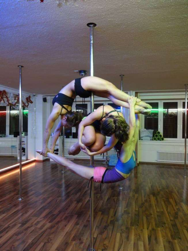 Photo pole other 2